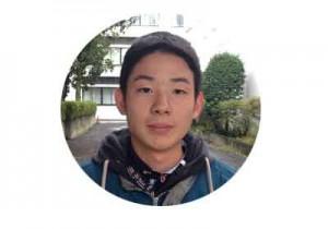 kou2_syu_aoki